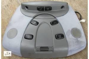 б/у Блоки управления освещением Mercedes Sprinter