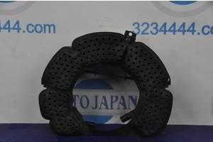 Угольный фильтр Volkswagen Jetta USA 10-
