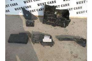 б/у Блоки предохранителей Ford Focus