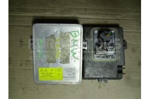 Блок розпалювання розряду фари ксенон BMW 3 (E46) 1998-2005 69256479 40096