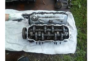 б/у Блоки двигателя Nissan Bluebird
