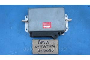 Блоки управления ABS BMW