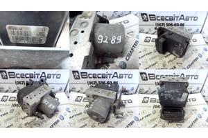 Блок управления ABS Mercedes Sprinter 901-905 (1995-2006)0265900021 A0004469289 0004469289 0265225299
