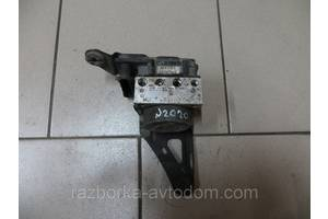 Блоки управления печкой/климатконтролем Renault Kangoo