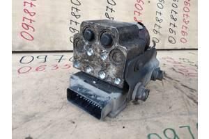 Блок управления ABS Renault Trafic 8200511146