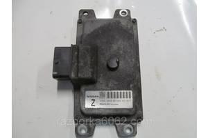 Електронні блоки управління коробкою передач Nissan X-Trail