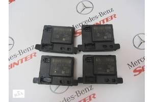 б/у Блоки управления двери Mercedes Sprinter