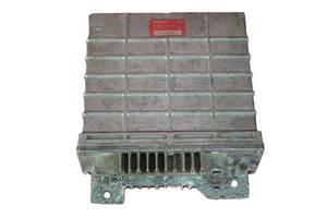 б/у Блоки управления двигателем Fiat 242