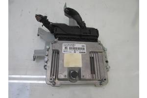 б/у Блоки управления двигателем Kia Sportage