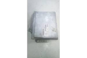 Блоки управления печкой/климатконтролем Peugeot 106