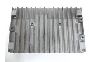 б/у Блоки управления двигателем Chrysler PT Cruiser