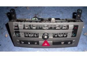 Кнопка ESP Peugeot 407 2004-2010 96470290xt