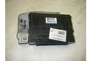 Електронні блоки управління коробкою передач Mitsubishi