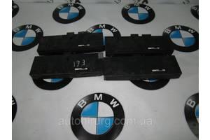 Сидения BMW
