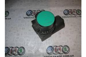 б/у Блоки управления Volkswagen Jetta