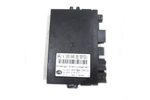 Блок управления тягово сцепного устройства Mercedes Sprinter 315 906 1695453932
