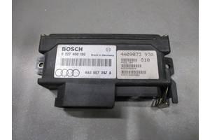 б/у Блоки управления зажиганием Audi Q7