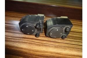 б/у Блоки управления зеркалами Audi B 4