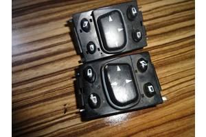 б/у Блоки управления зеркалами Mercedes S-Class