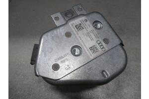 Блокиратор рулевой колонки 4F0905852D, 4F0498502 для Audi A6 C6 2004-2009