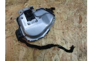 Блокиратор рулевой колонки 4F0905852D, 4F0498502 для Audi A6 (C6,4F) 2005-2011