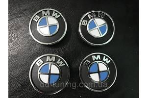 Диски BMW
