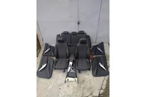 б/у Салоны BMW 3 Series