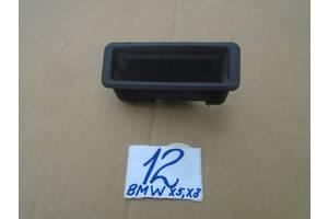 б/у Ручки двери BMW 3 Series