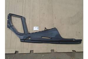 б/у Накладки передней панели BMW 5 Series