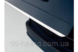 Багажники BMW