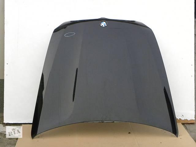 продам BMW E70 X5 капот бу в Ровно