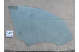б/у Стекла двери BMW X1