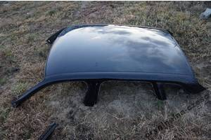 Крыши BMW X1