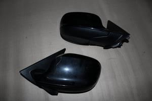 Зеркала BMW X1