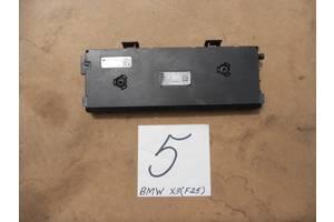 б/в Антени / підсилювачі BMW X3