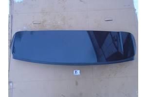 б/у Спойлеры BMW X5