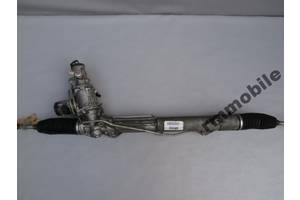 Рулевые рейки BMW X6