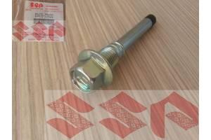 Болт заднего суппорта suzuki Grand Vitara, 55475-77K00