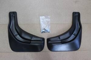 Брызговики  для Honda CR-V 2012- Locker