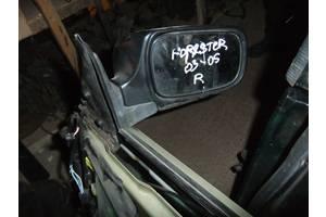 б/у Части автомобиля Subaru Forester