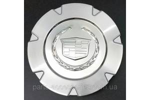 Нові диски Cadillac Escalade