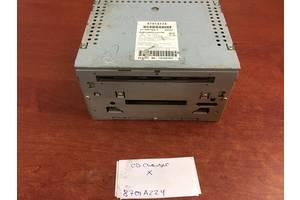 б/у Бортовые компьютеры Mitsubishi Lancer X