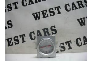 Б/У 2003 - 2007 Outlander Часы електронные. Вперед за покупками!