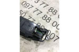 Часы Kia Cerato 94500-2f500, 94500-2f550