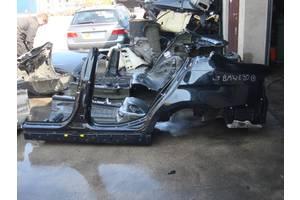 б/у Четверти автомобиля BMW 3 Series
