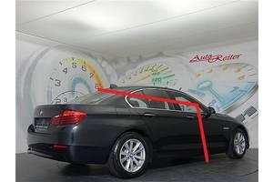 б/у Четверти автомобиля BMW 5 Series