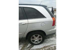 б/у Четверти автомобиля Chrysler Pacifica