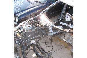 б/у Четверти автомобиля Mercedes S-Class