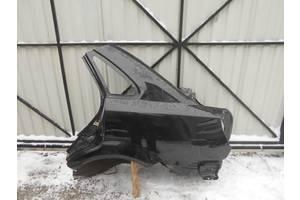 чверті автомобіля Chevrolet Lacetti