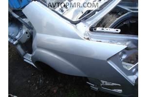 б/в крила задні Mercedes С-клас